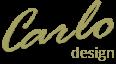 Carlo design - Modee s.r.o